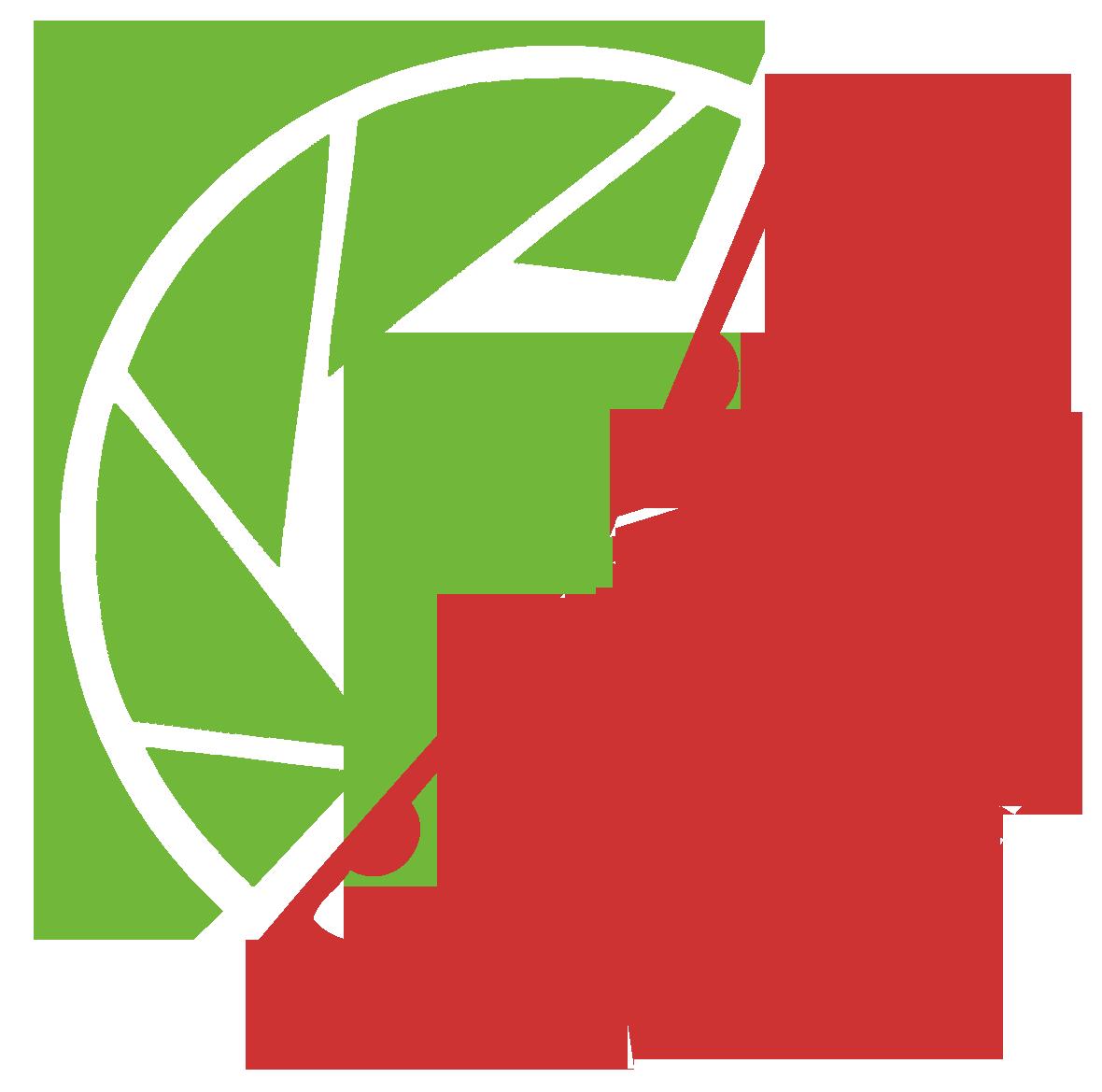 CR_logo_icon