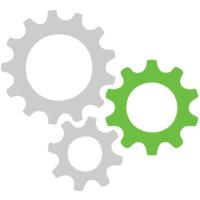 claudio-rampinini-icone-servizi
